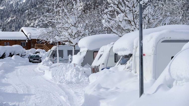 sneeuw-kopie